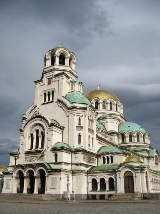 Sofia 1-16