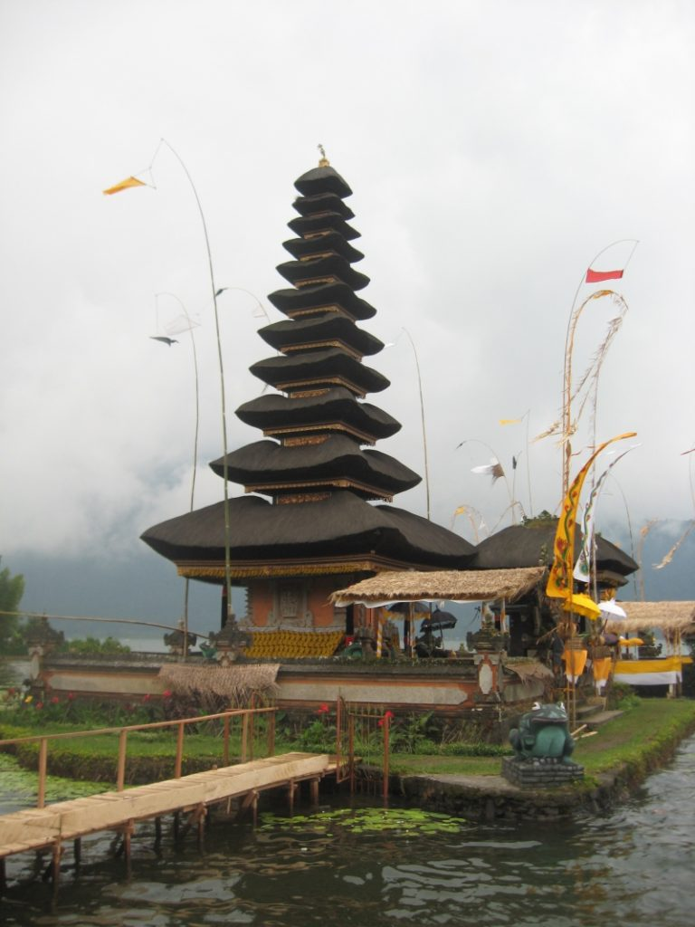 Templos 06