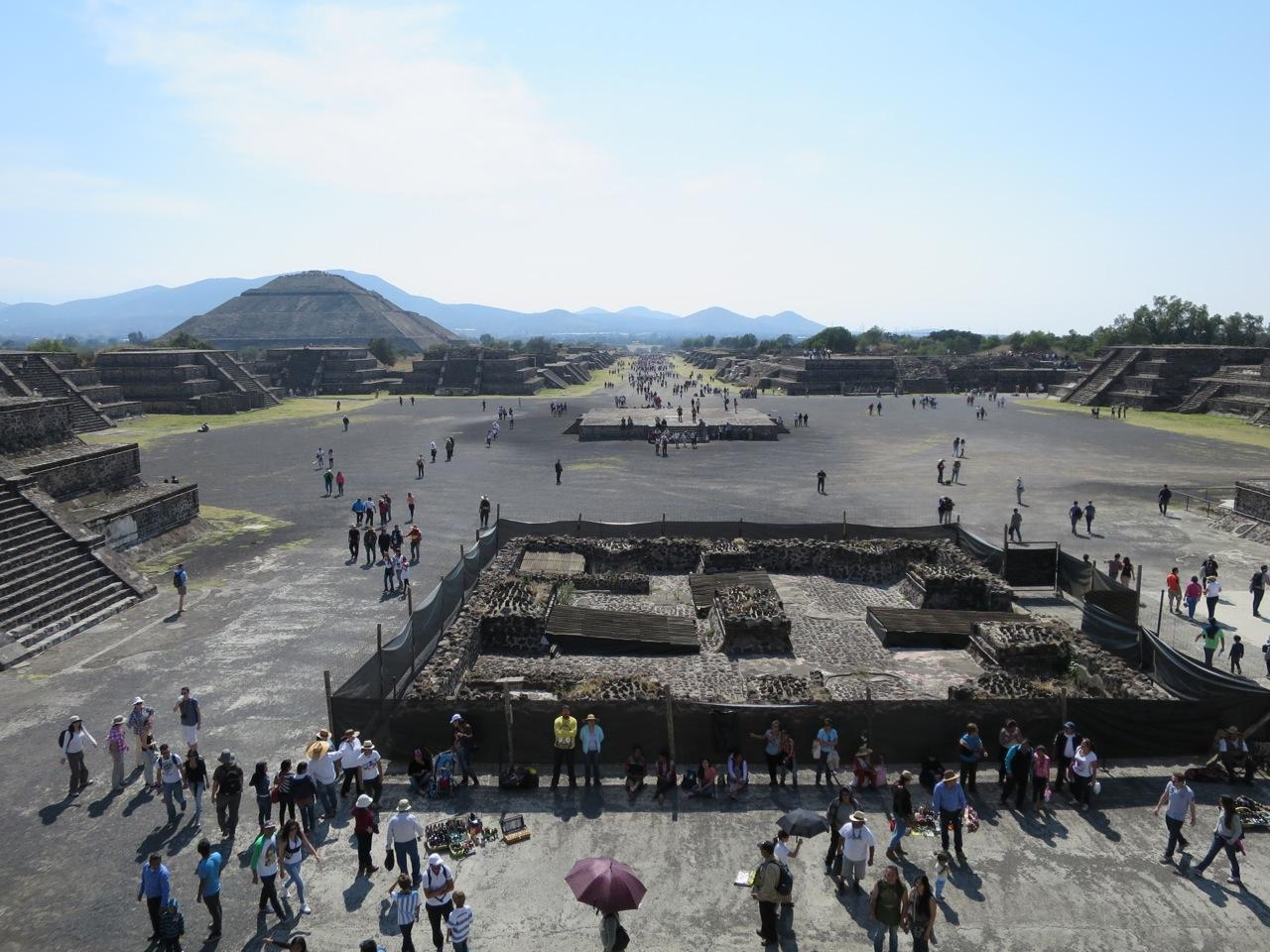 Teotihuacan 1 01