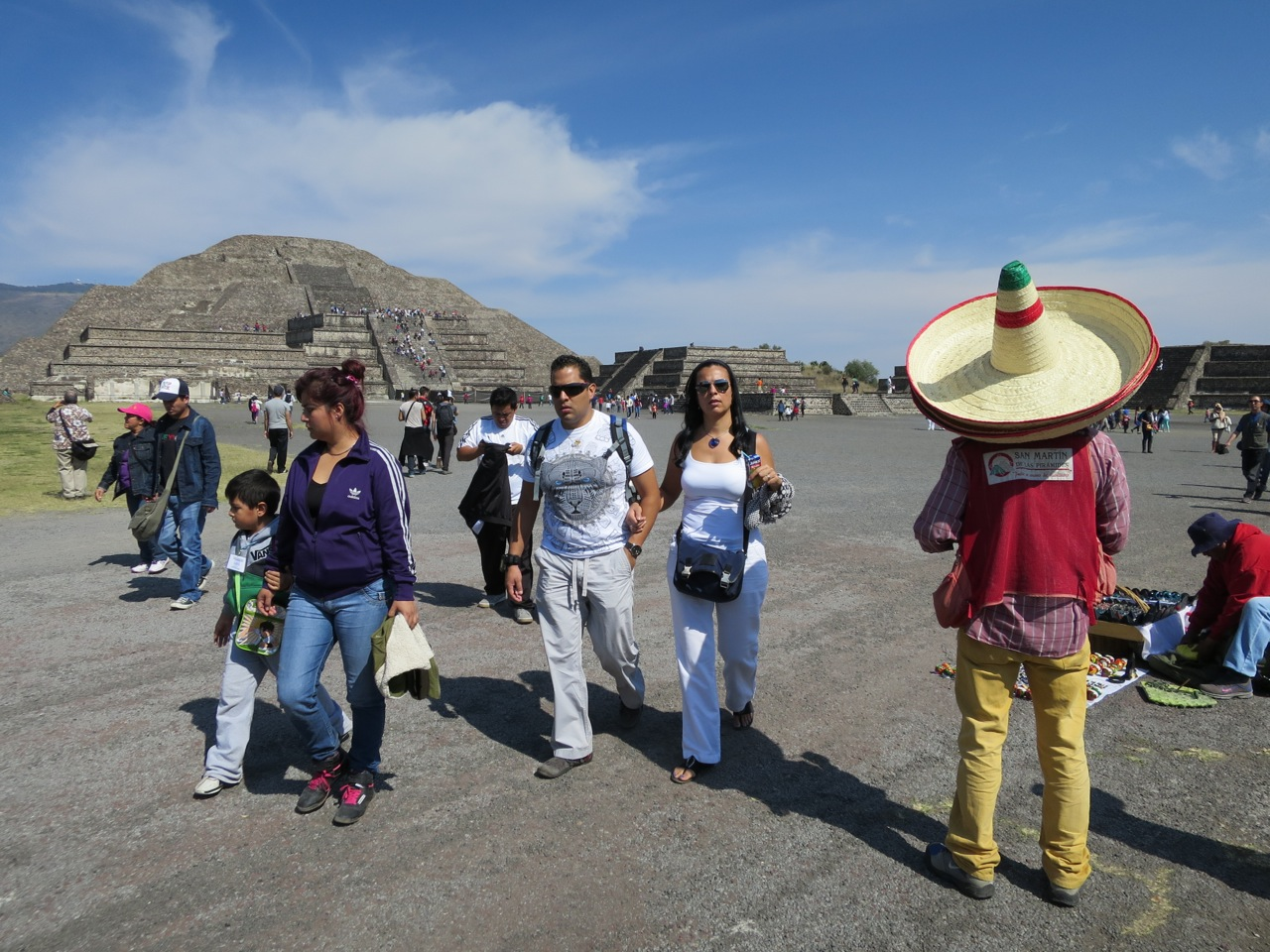 Teotihuacan 1-02