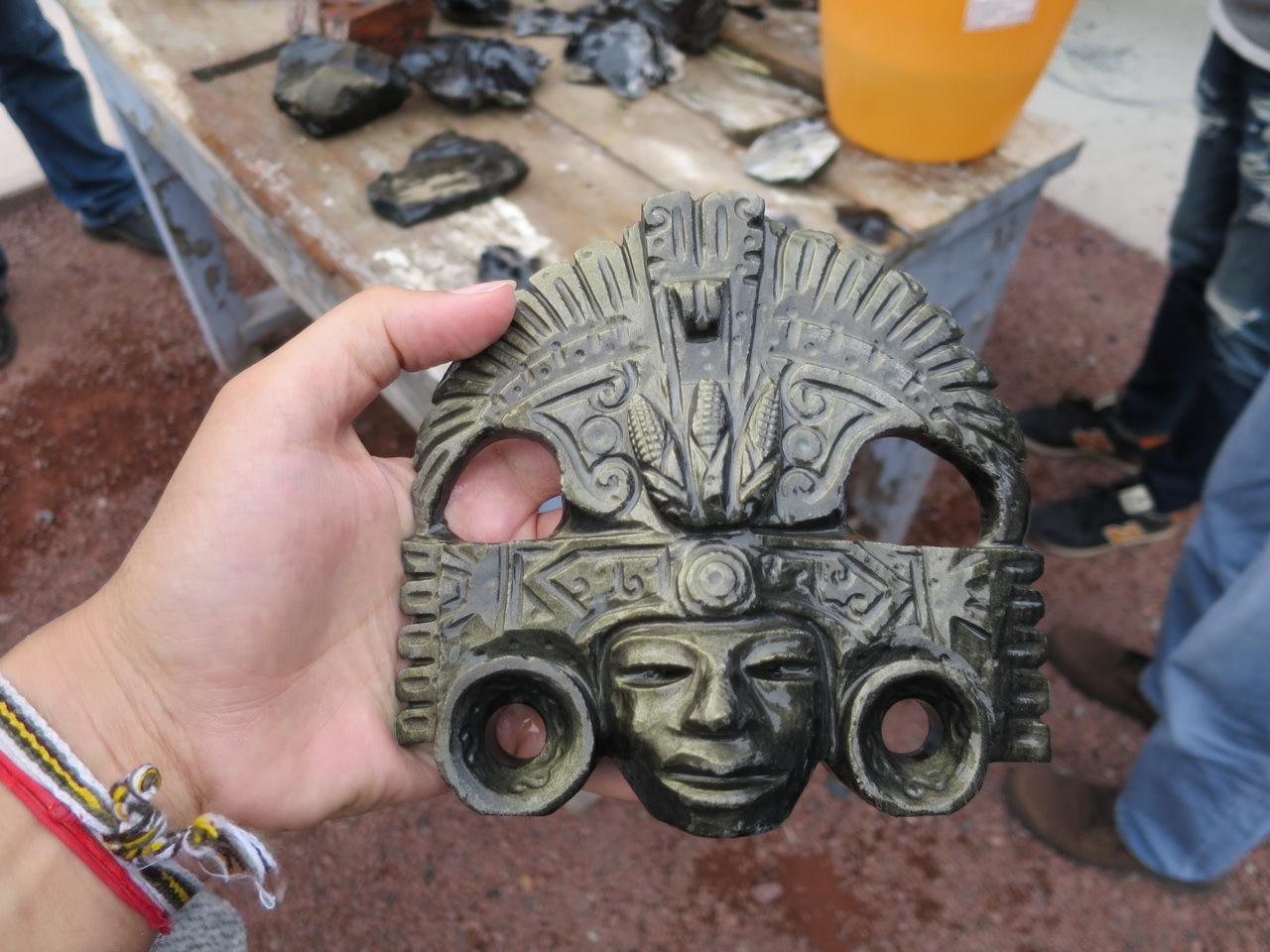 Teotihuacan 1-03