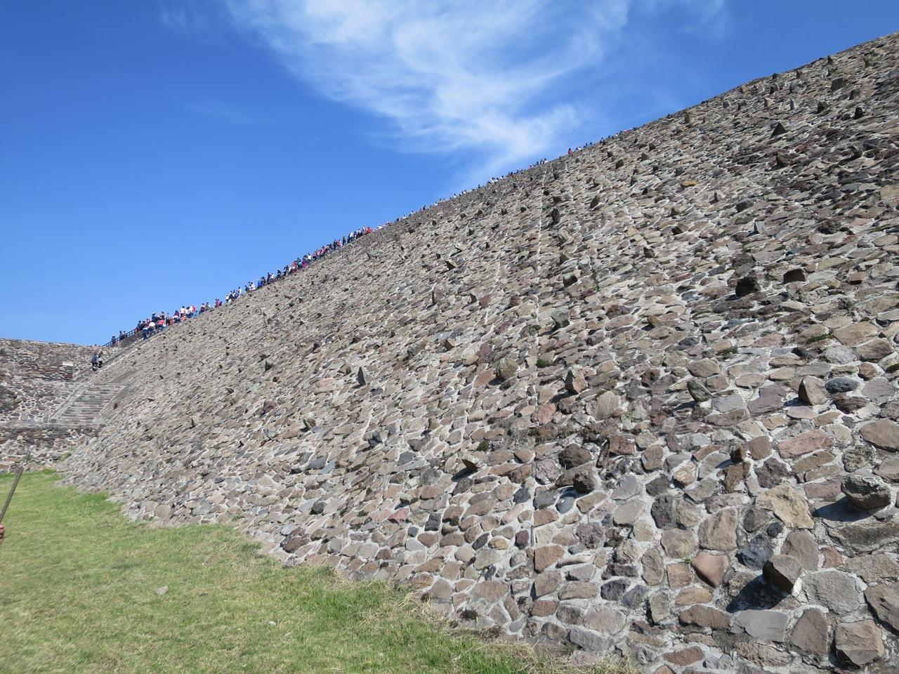 Teotihuacan 1-18