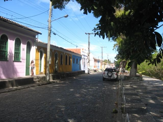 Terra Pataxo 1-03