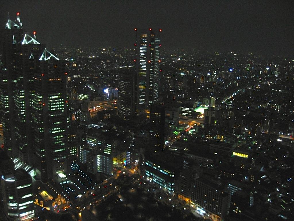 Tokyo 14-08