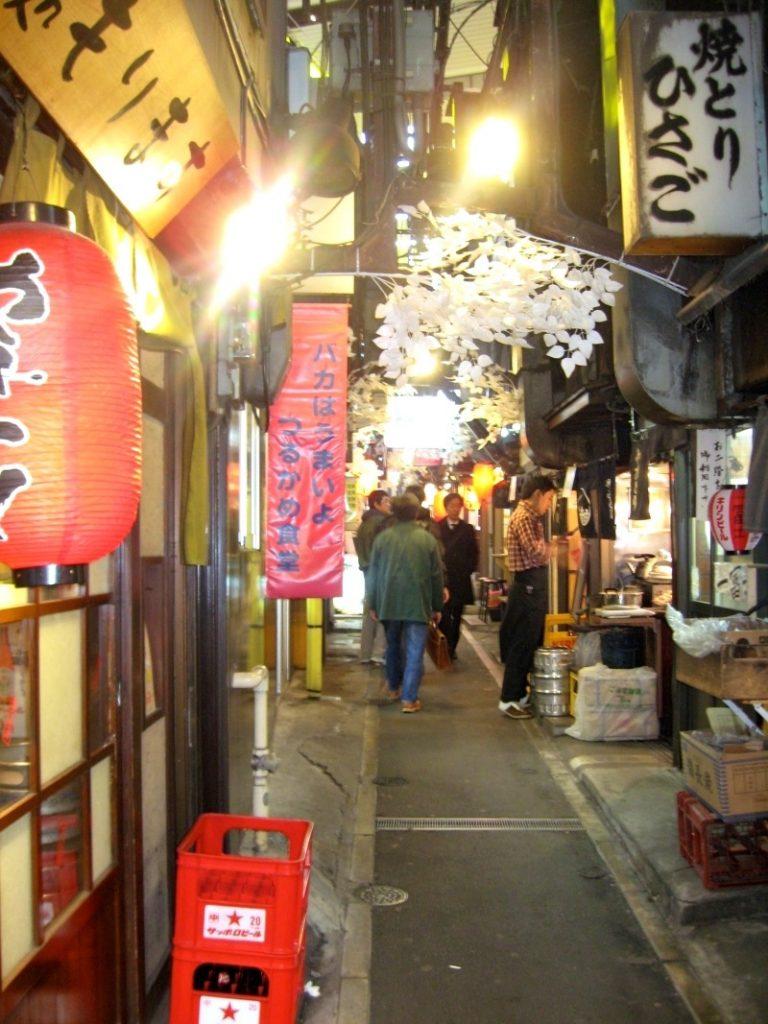 Tokyo 14-10