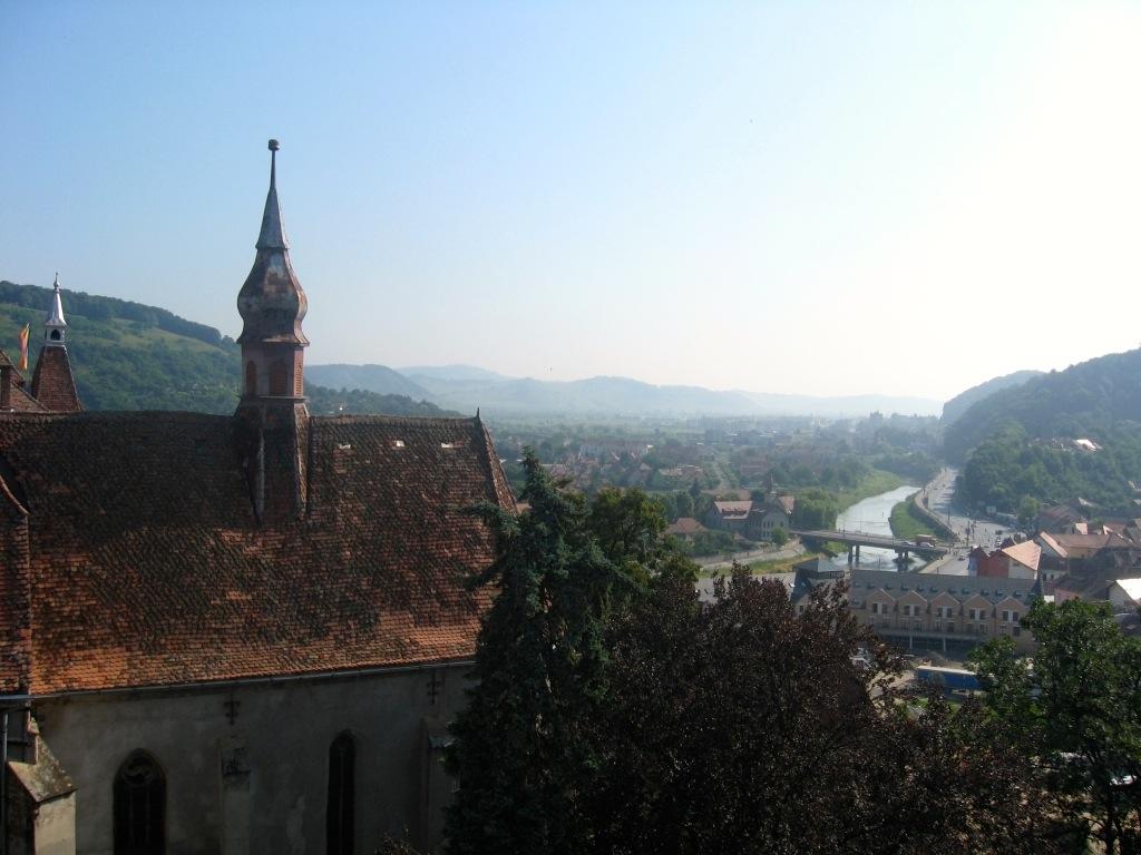 Transylvania 1 02
