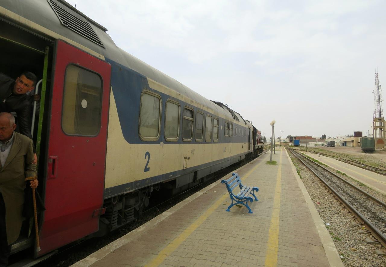Trem Tunisia 1 01b