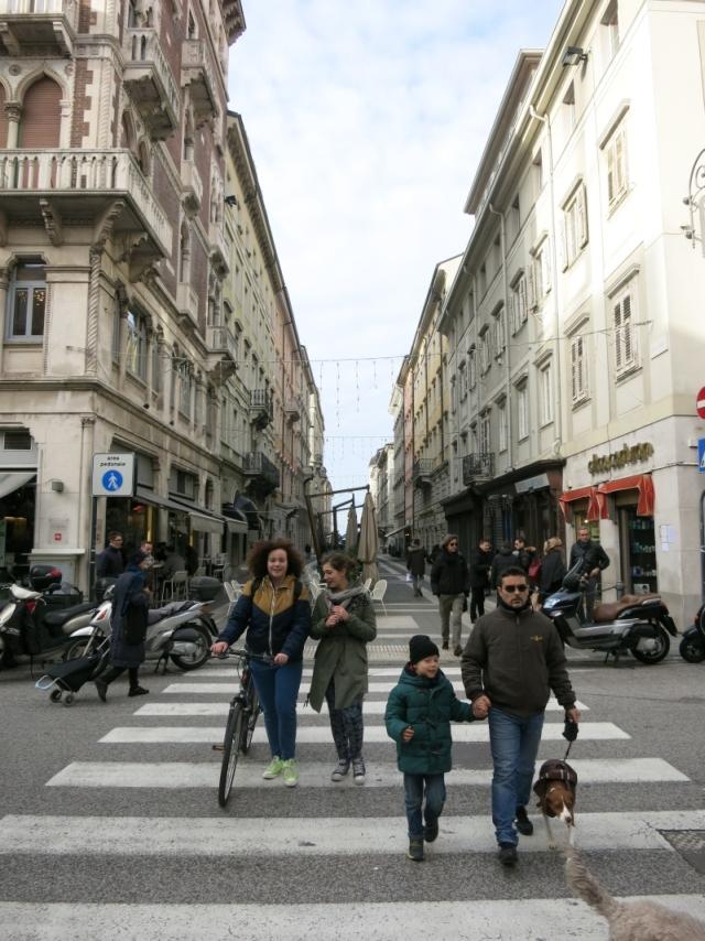 Trieste 1-03