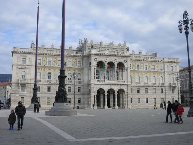 Trieste 1-04