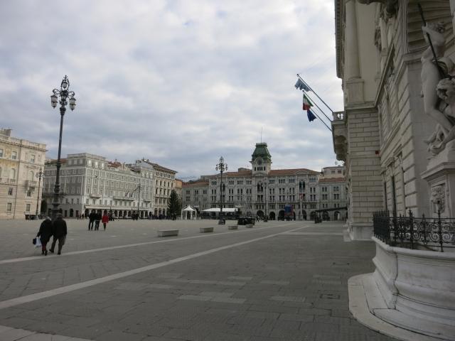 Trieste 1-08