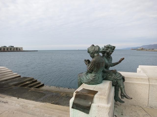Trieste 1-09