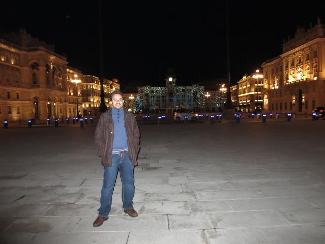 Trieste 1-16