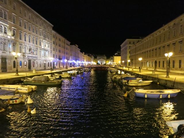 Trieste 1-17