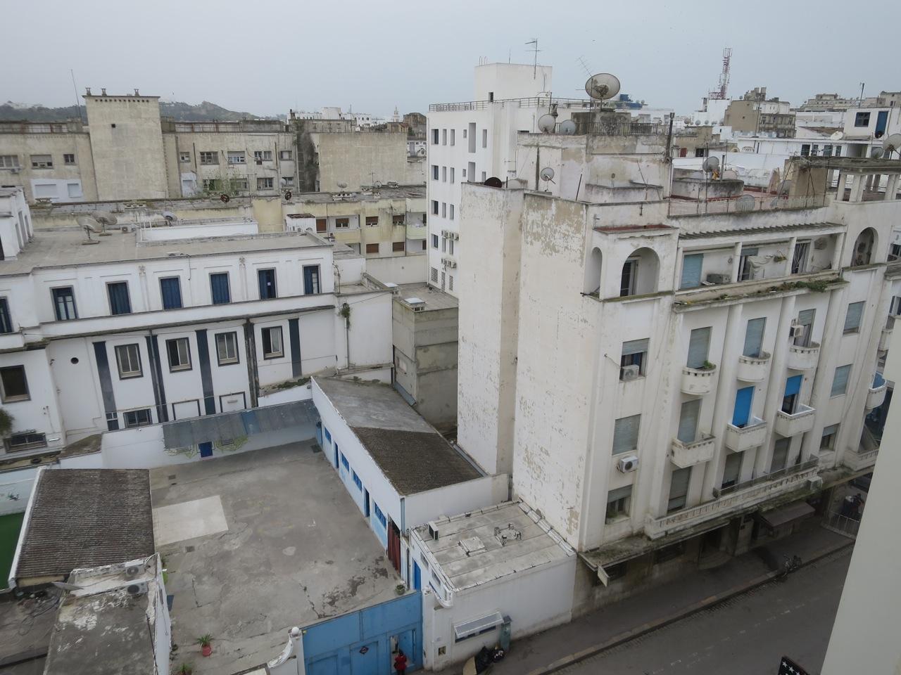 Tunis 1-04