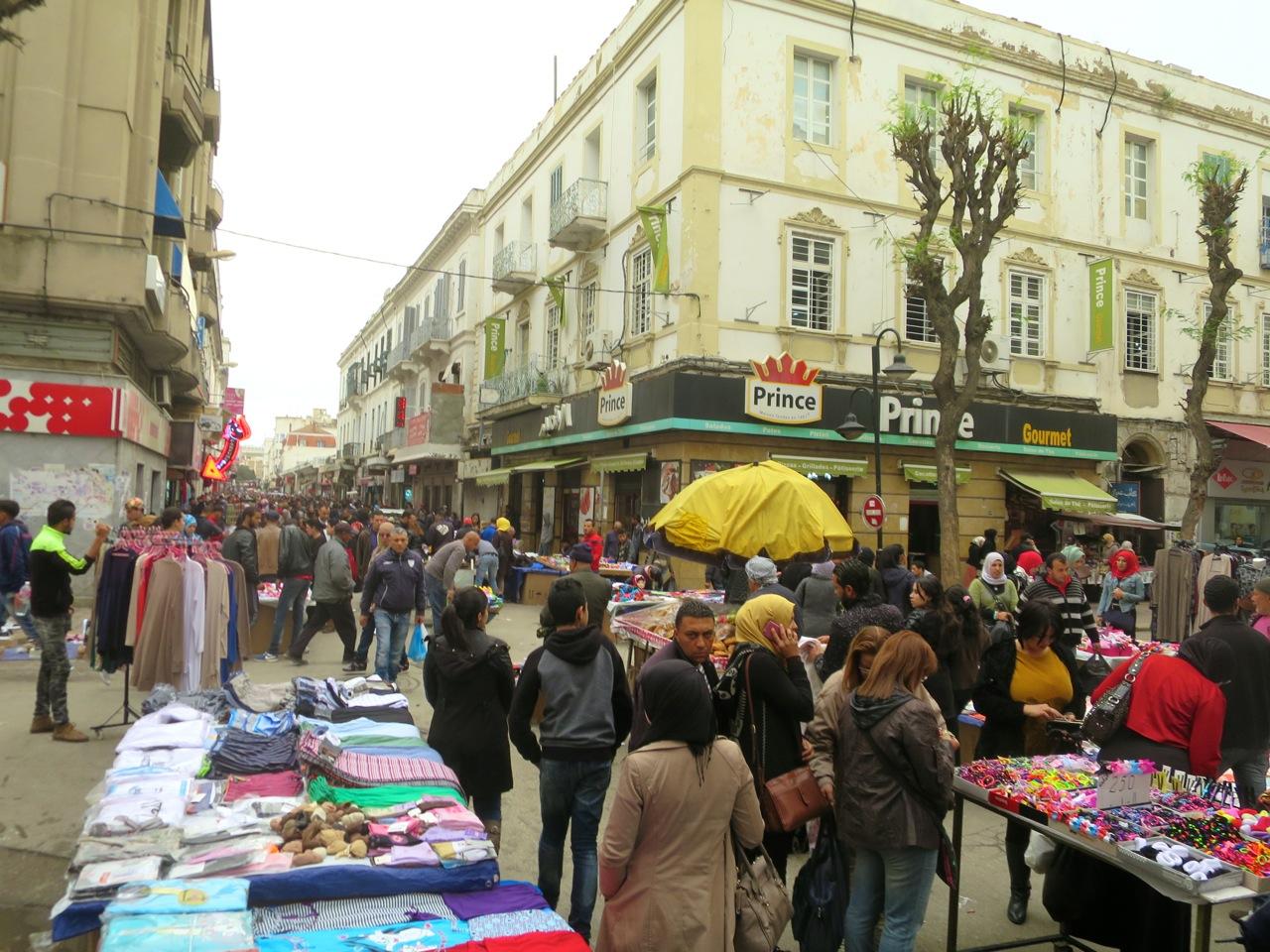 Tunis 2 01