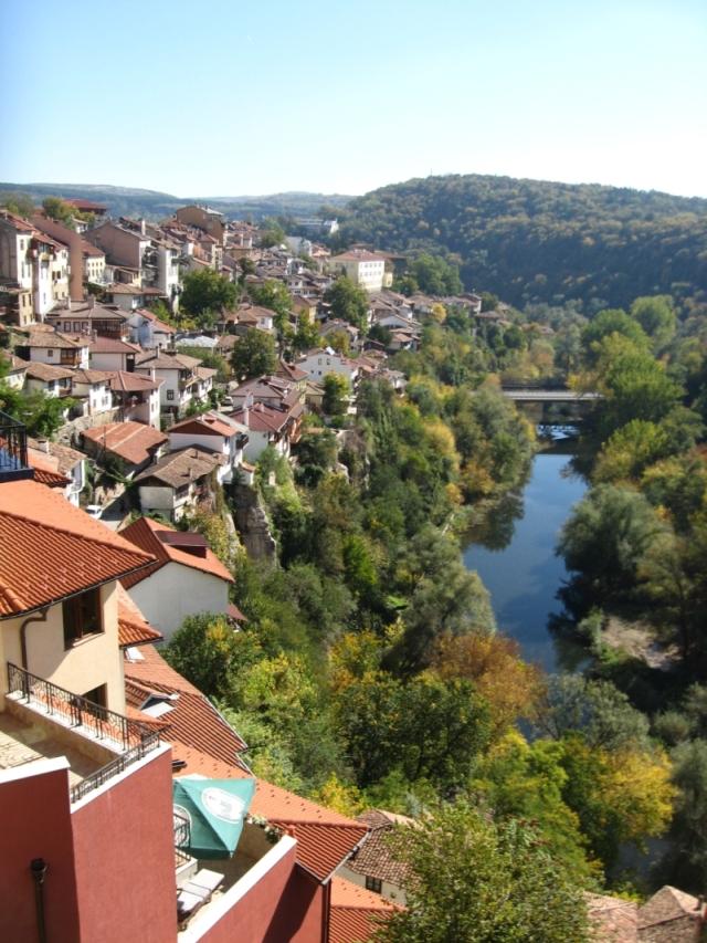 Veliko Tarnovo 1-02