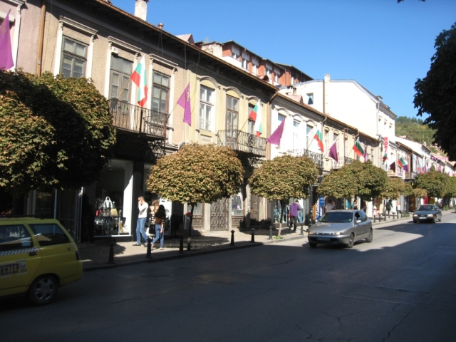 Veliko Tarnovo 1-04