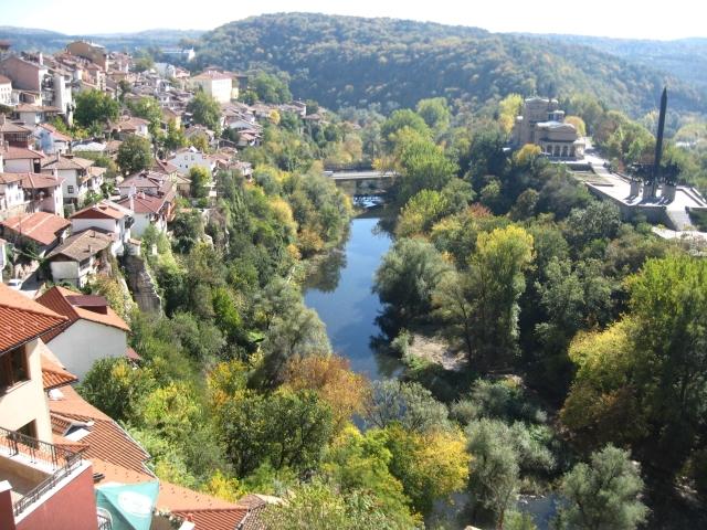 Veliko Tarnovo 1-05