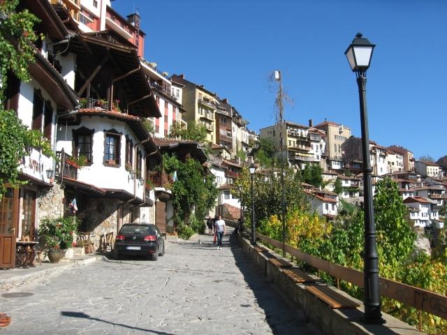 Veliko Tarnovo 1-06