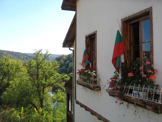 Veliko Tarnovo 1-07