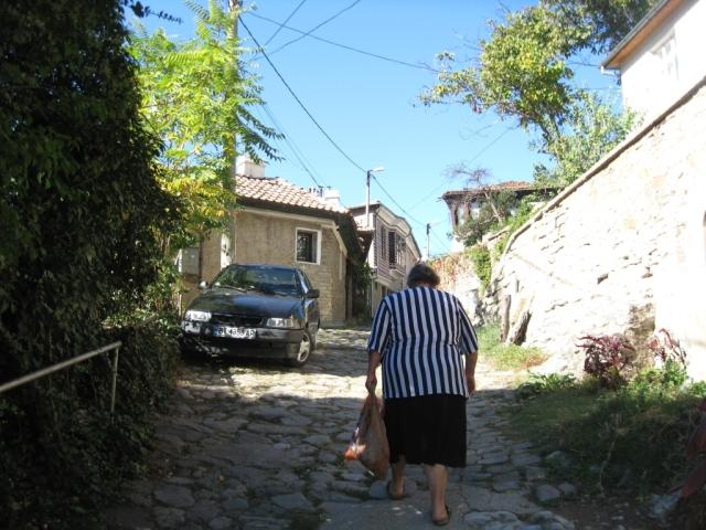 Veliko Tarnovo 1-09