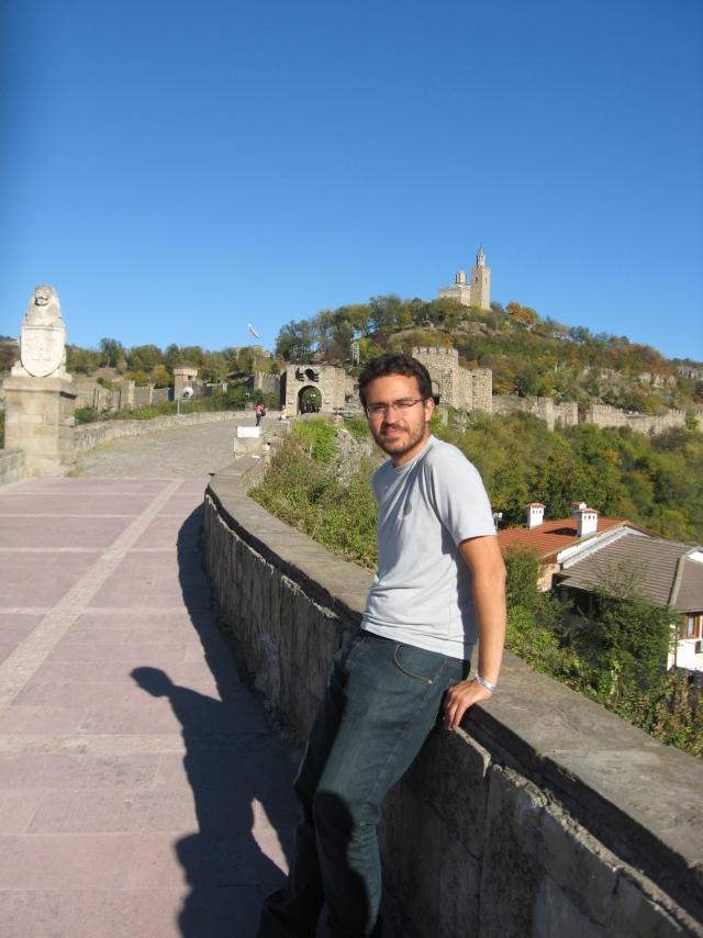 Veliko Tarnovo 1-13