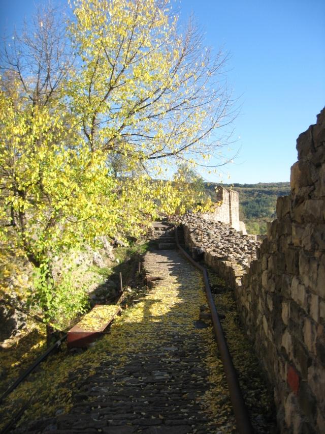 Veliko Tarnovo 1-15