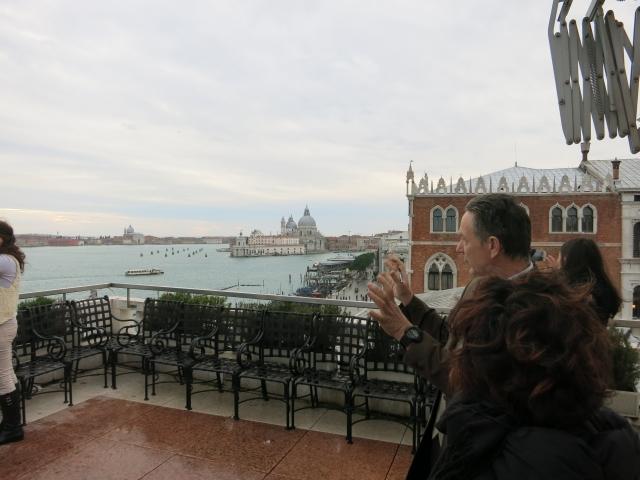 Venezia 1 01