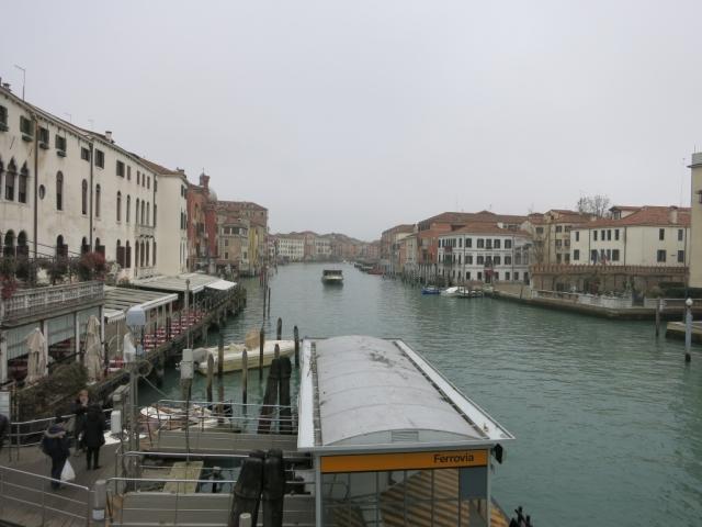 Venezia 1-02