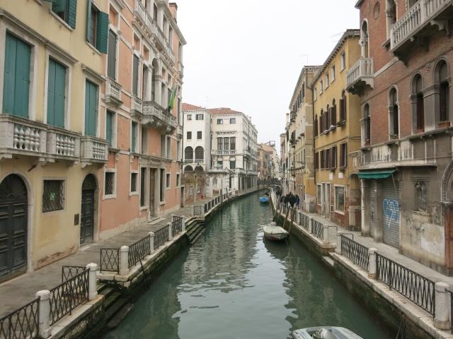 Venezia 1-03
