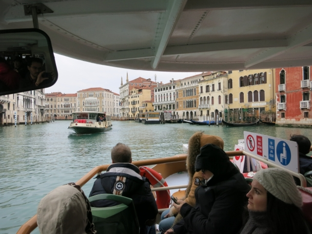 Venezia 1-04