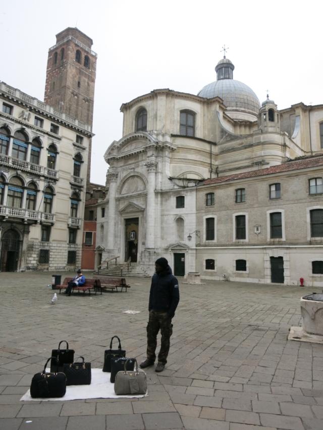Venezia 1-05