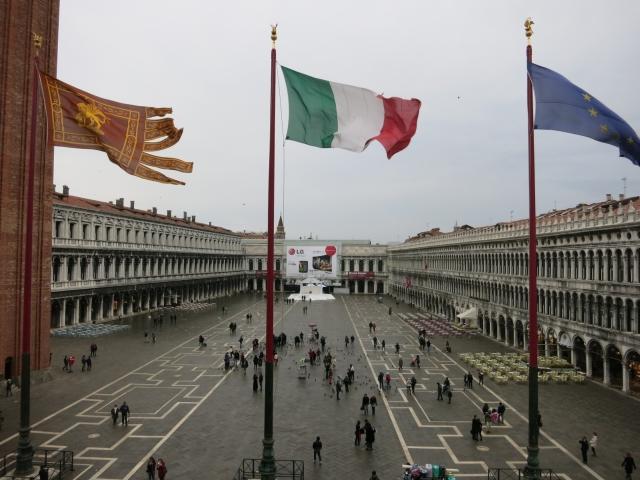 Venezia 1-06