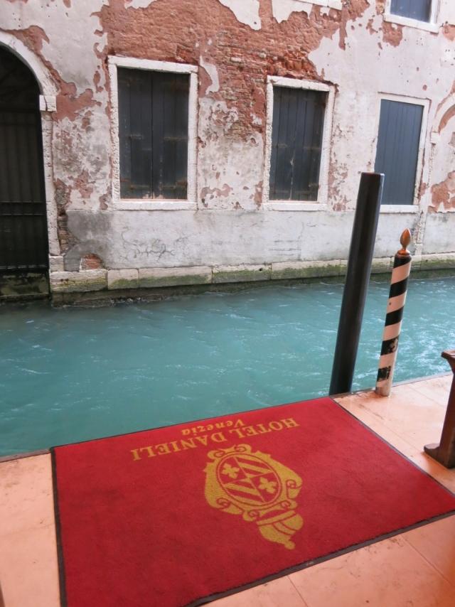 Venezia 1-15