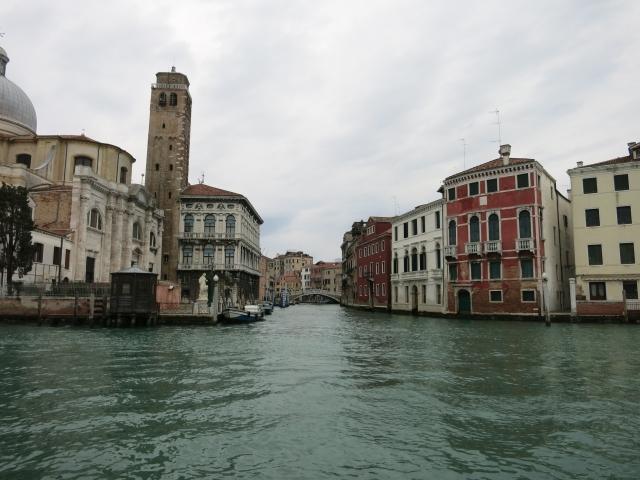 Venezia 1-23