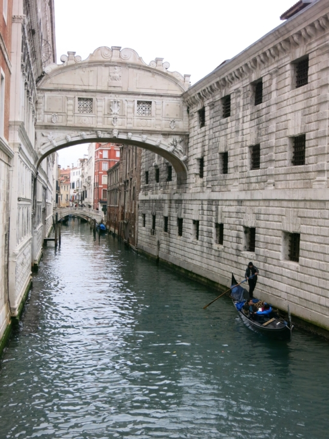 Venezia 1-24