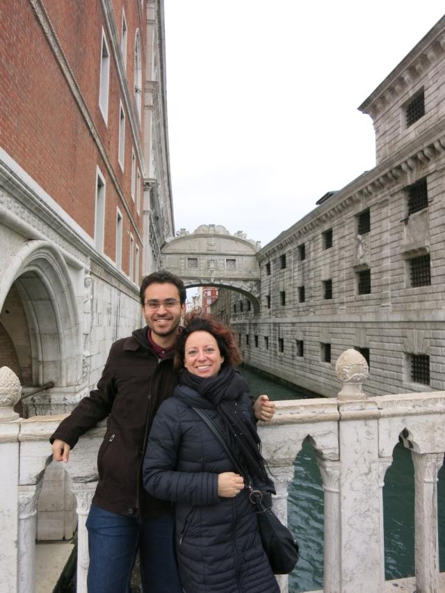 Venezia 1-25