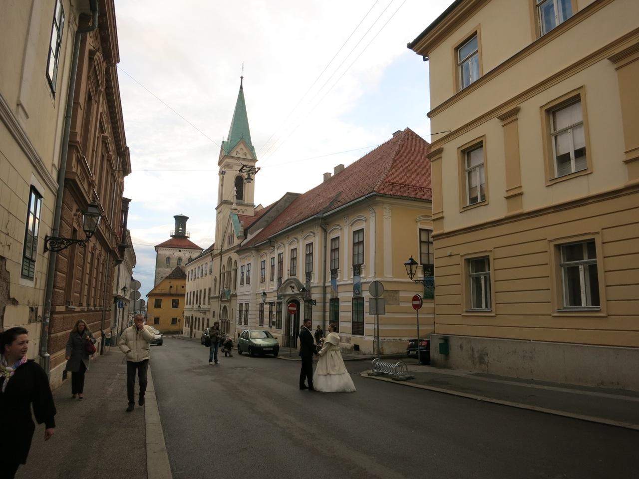 Zagreb 1 01