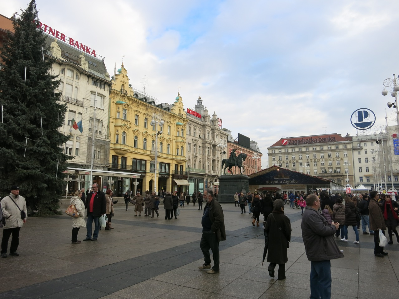 Zagreb 1-02