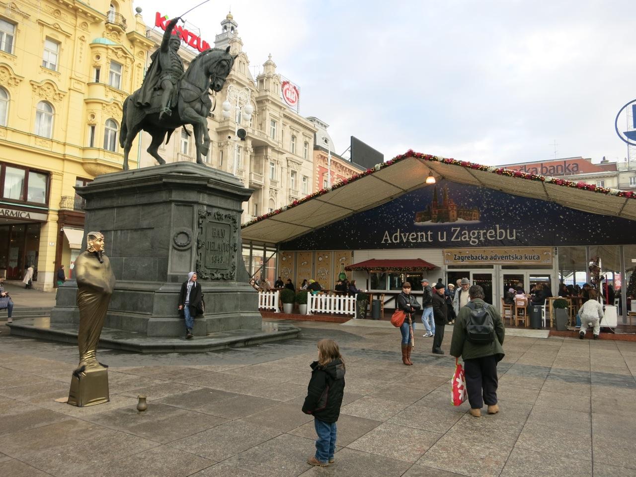 Zagreb 1-03