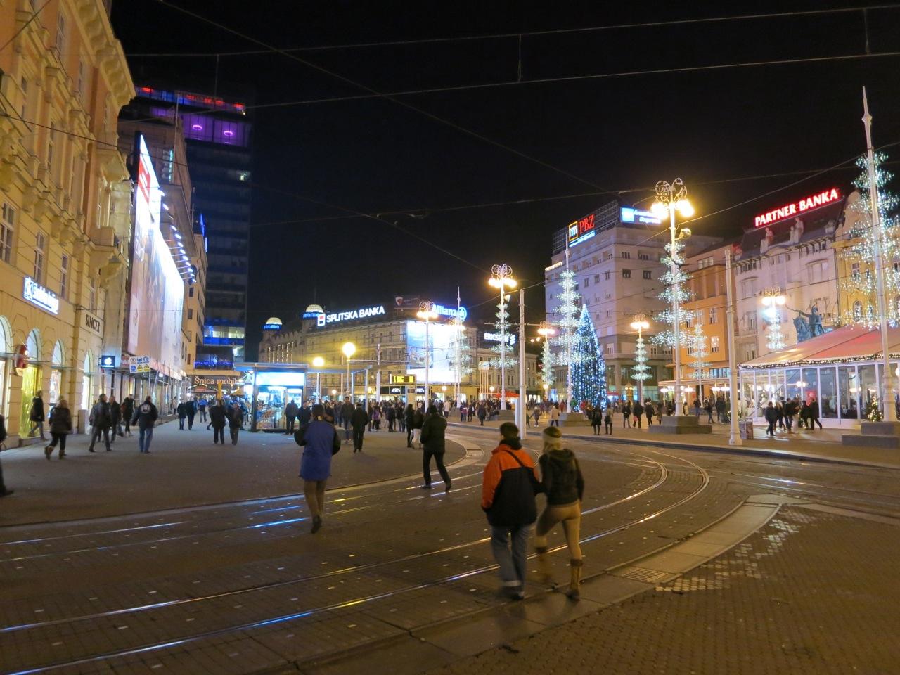 Zagreb 1-05