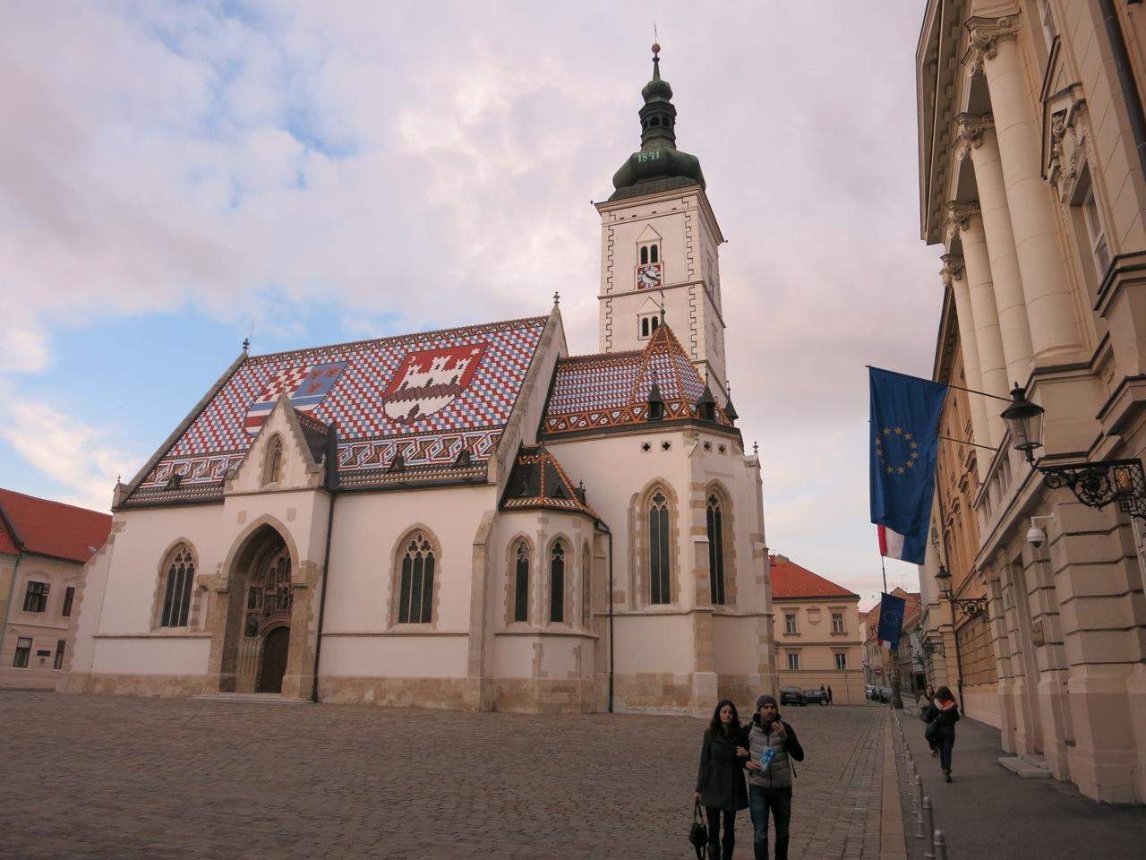 Zagreb 1-07