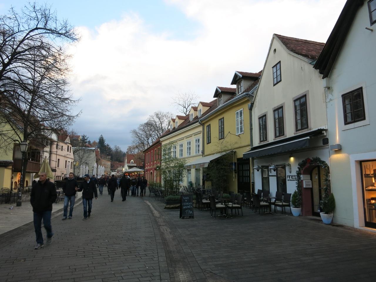Zagreb 1-08
