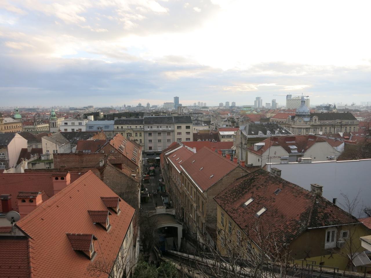 Zagreb 1-09