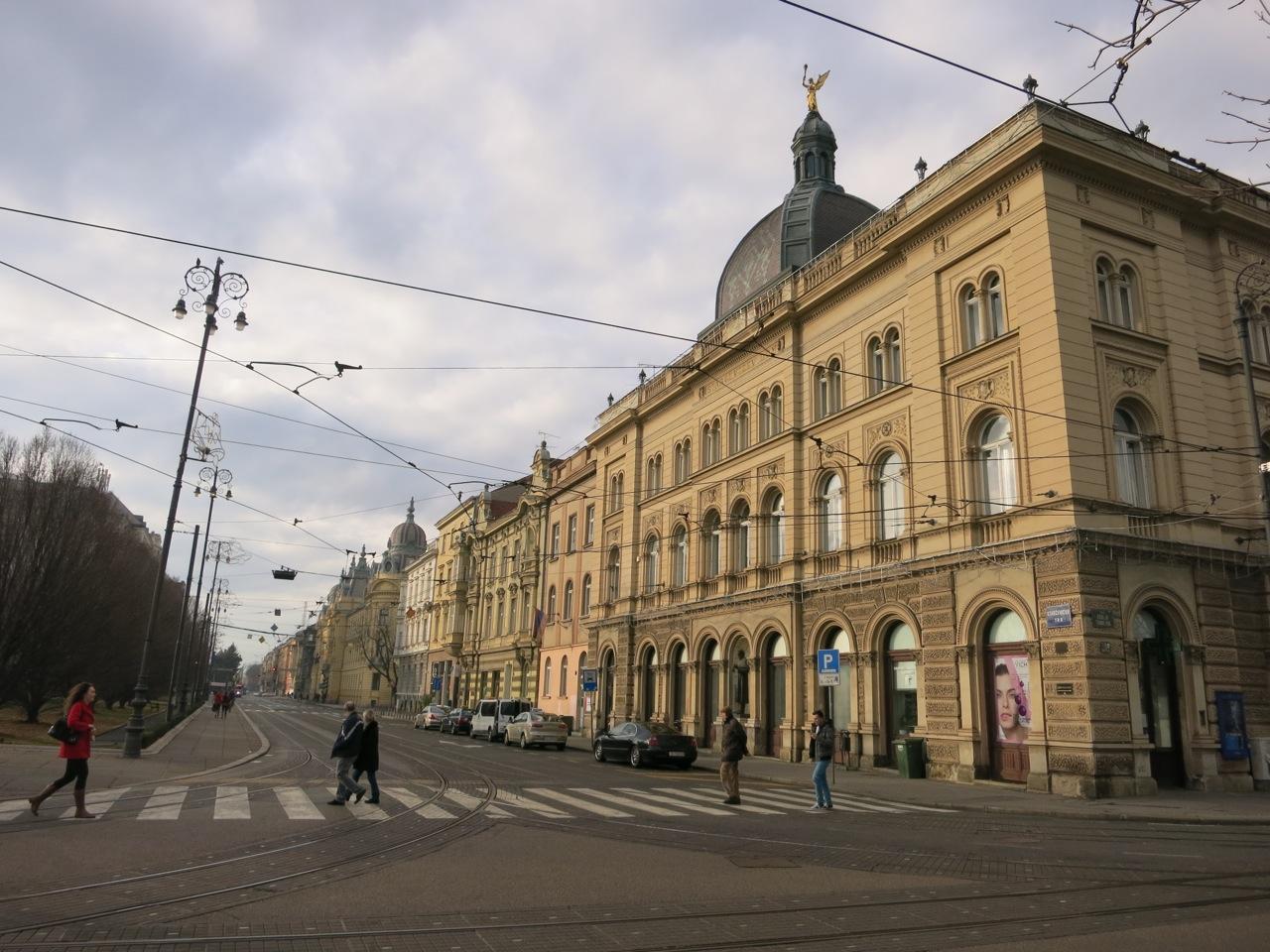 Zagreb 1-10
