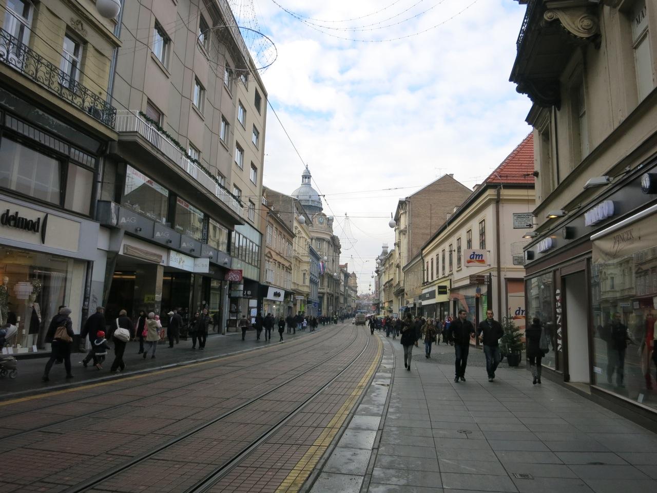 Zagreb 1-14