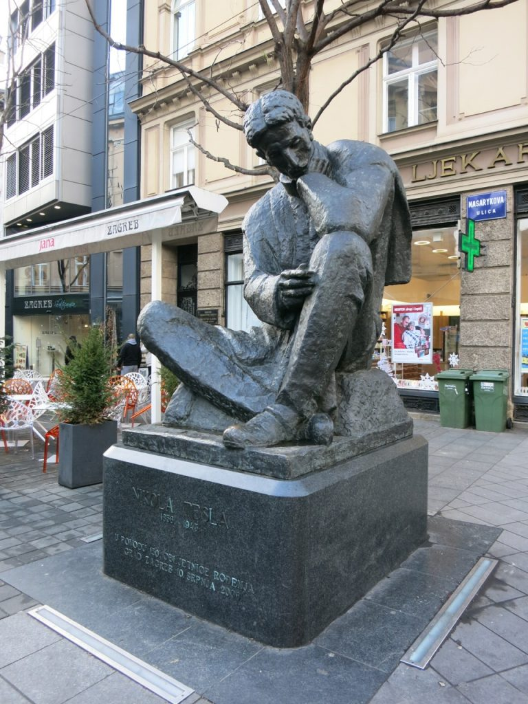 Zagreb 1-16