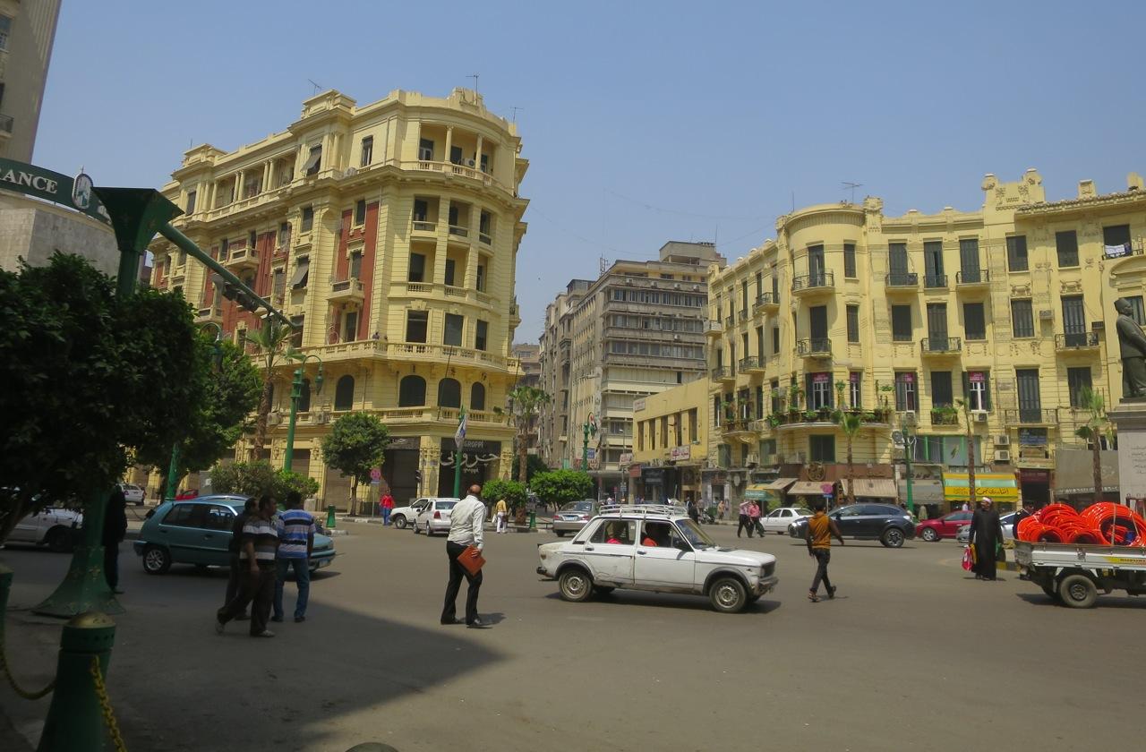 Cairo 1 01 1