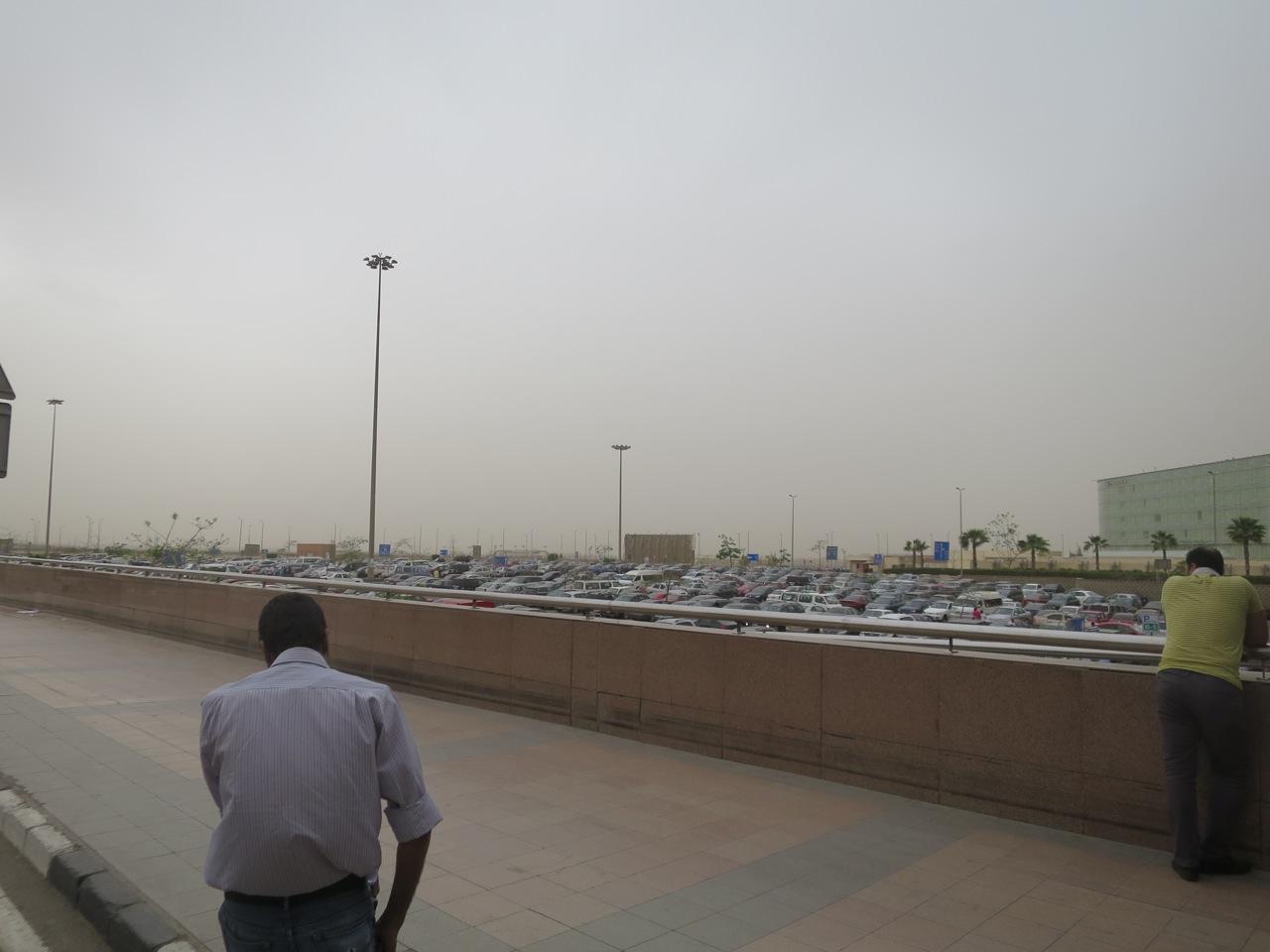 Cairo 1-02