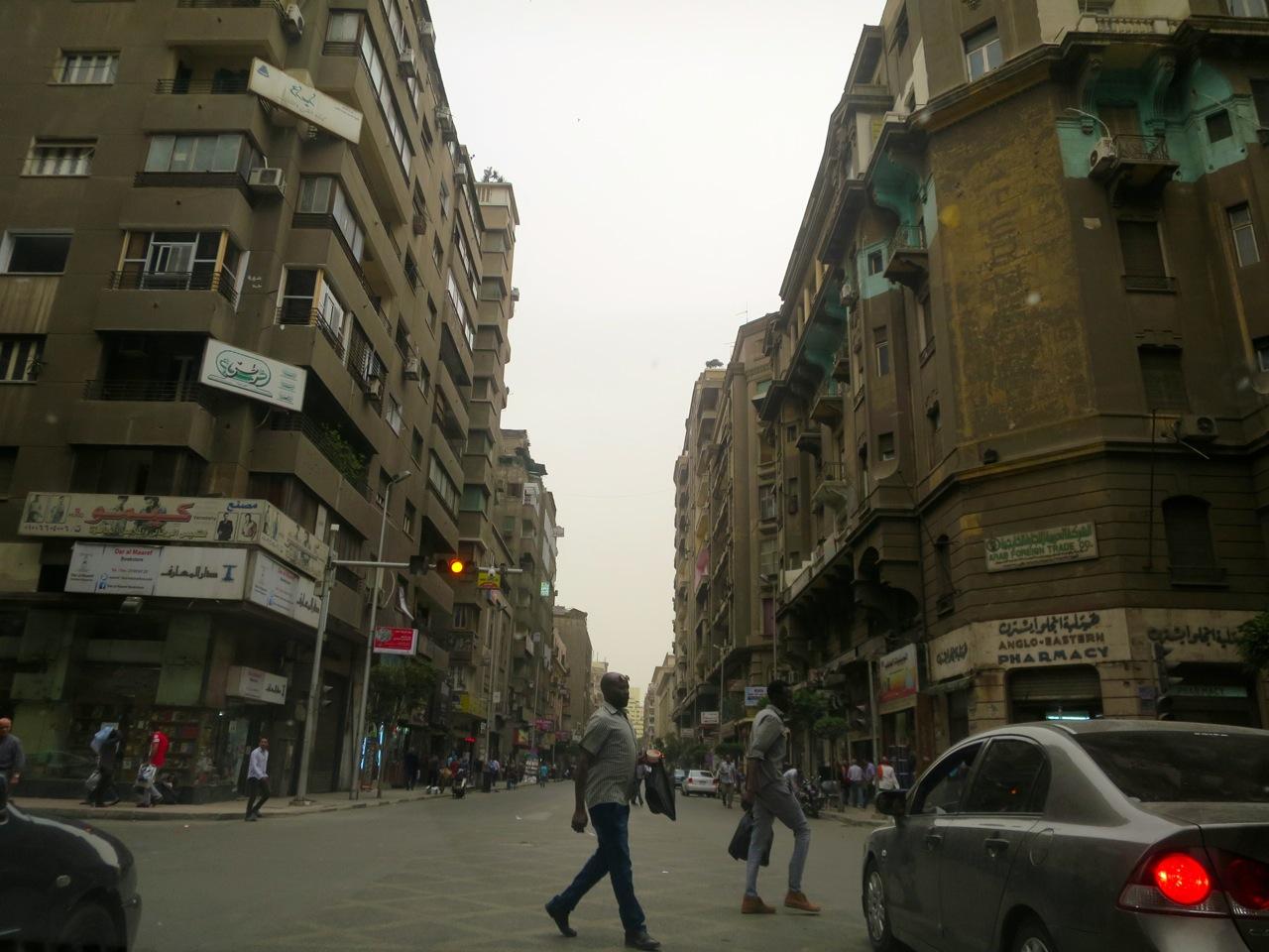 Cairo 1-04